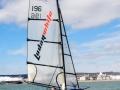 Sailing-13.jpg
