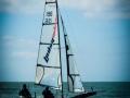 Sailing-18.jpg