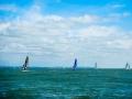 Sailing-20.jpg