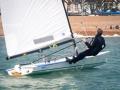 Sailing-25.jpg