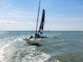 Sailing-31.jpg