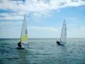 Sailing-33.jpg
