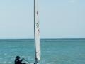 Sailing-35.jpg