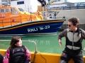 Sailing-4.jpg