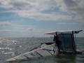 Sailing-9.jpg