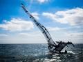 Sailing-10.jpg