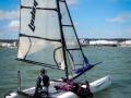 Sailing-14.jpg