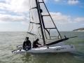 Sailing-15.jpg