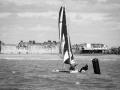 Sailing-21.jpg