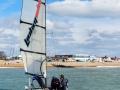 Sailing-27.jpg