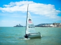Sailing-29.jpg