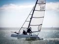 Sailing-34.jpg