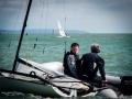 Sailing-36.jpg