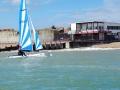 Sailing-37.jpg