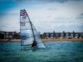Sailing-41.jpg
